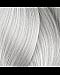 Majirel Ionene G Incell - Стойкая крем-краска для волос Мажирель № 10 1/2.1 Супер светлый блондин суперосветляющий пепельный, 50 мл, Фото № 1 - hairs-russia.ru