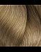 Majirel Ionene G Incell - Стойкая крем-краска для волос Мажирель № 9 Очень светлый блондин, 50 мл, Фото № 1 - hairs-russia.ru