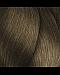 Majirel Ionene G Incell - Стойкая крем-краска для волос Мажирель № 7.31 Блондин золотисто-пепельный, 50 мл, Фото № 1 - hairs-russia.ru