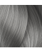 Majirel Ionene G Incell - Стойкая крем-краска для волос Мажирель № 8.1 Светлый блондин пепельный, 50 мл, Фото № 1 - hairs-russia.ru