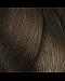 Majirel Ionene G Incell - Стойкая крем-краска для волос Мажирель № 7.0 Блондин глубокий, 50 мл, Фото № 1 - hairs-russia.ru