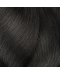 Majirel Ionene G Incell - Стойкая крем-краска для волос Мажирель № 5.0 Светлый шатен глубокий, 50 мл, Фото № 1 - hairs-russia.ru