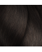 Majirel Ionene G Incell - Стойкая крем-краска для волос Мажирель № 5.8 Светлый шатен мокка, 50 мл, Фото № 1 - hairs-russia.ru