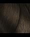 Majirel Ionene G Incell - Стойкая крем-краска для волос Мажирель № 6.8 Темный блондин мокка, 50 мл, Фото № 1 - hairs-russia.ru