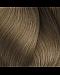 Majirel Ionene G Incell - Стойкая крем-краска для волос Мажирель № 8.8 Светлый блондин мокка, 50 мл, Фото № 1 - hairs-russia.ru
