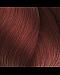 INOA ODS2 - Стойкая краска для волос без аммиака № 6.64, 60 мл, Фото № 1 - hairs-russia.ru