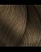 INOA ODS2 - Стойкая краска для волос без аммиака № 8.0 Светлый блондин, 60 мл, Фото № 1 - hairs-russia.ru