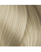 Majirel High Lift Ash+ / Краска для волос Мажирель Хай Лифт глубокий пепельный, 50 мл, Фото № 1 - hairs-russia.ru