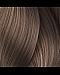INOA ODS2 - Стойкая краска для волос без аммиака № 8.21 Светлый блондин перламутровый пепельный, 60 мл, Фото № 1 - hairs-russia.ru