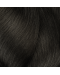DIA RICHESSE - Полуперманентный краситель тон в тон ДИАРИШЕСС 5.31, 50 мл, Фото № 1 - hairs-russia.ru