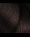DIA RICHESSE - Полуперманентный краситель тон в тон ДИАРИШЕСС 5.25, 50 мл, Фото № 1 - hairs-russia.ru