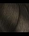 DIA LIGHT - Полуперманентный краситель тон в тон ДИАЛАЙТ 6,  50 мл, Фото № 1 - hairs-russia.ru