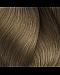 DIA LIGHT - Полуперманентный краситель тон в тон ДИАЛАЙТ 8, 50 мл, Фото № 1 - hairs-russia.ru