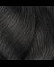 DIA RICHESSE - Полуперманентный краситель тон в тон ДИАРИШЕСС 4, 50 мл, Фото № 1 - hairs-russia.ru