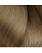 DIA LIGHT - Полуперманентный краситель тон в тон ДИАЛАЙТ 9.13, 50 мл, Фото № 1 - hairs-russia.ru