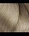 DIA LIGHT - Полуперманентный краситель тон в тон ДИАЛАЙТ 10.13 50 мл, Фото № 1 - hairs-russia.ru