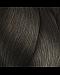 DIA RICHESSE - Полуперманентный краситель тон в тон ДИАРИШЕСС 6.01, 50 мл, Фото № 1 - hairs-russia.ru