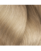 DIA LIGHT - Полуперманентный краситель тон в тон ДИАЛАЙТ 10.32, 50 мл, Фото № 1 - hairs-russia.ru