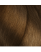 DIA RICHESSE - Полуперманентный краситель тон в тон ДИАРИШЕСС 7.30, 50 мл, Фото № 1 - hairs-russia.ru