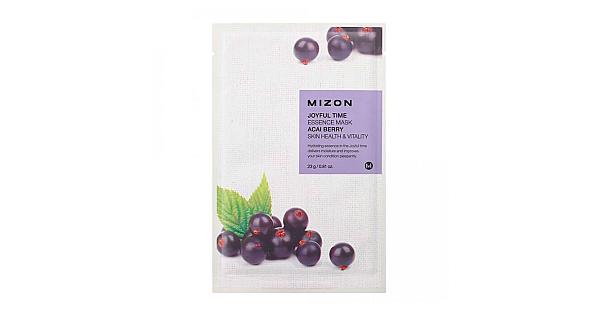 Acai berry – bogyó vélemények, tablet ár, hol lehet vásárolni kapszula vagy natur slim?
